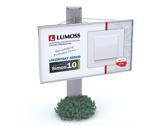 VISUAL IMAGE Studio projektowania graficznego 3D 2D - wizualizacje 3D - modelowanie 3D - responsywne strony internetowe / Billboard reklamowy / Identyfikacja wizualna
