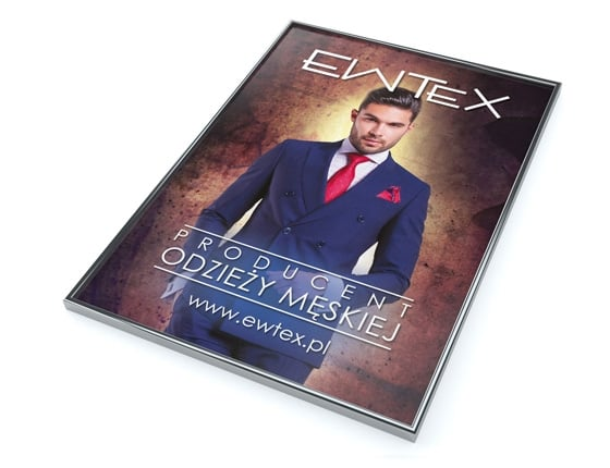 VISUAL IMAGE Office of the graphic design 3D 2D - 3D visualization - 3D modeling - Web pages | EWTEX Menswear manufacturer  | Corporate Identity