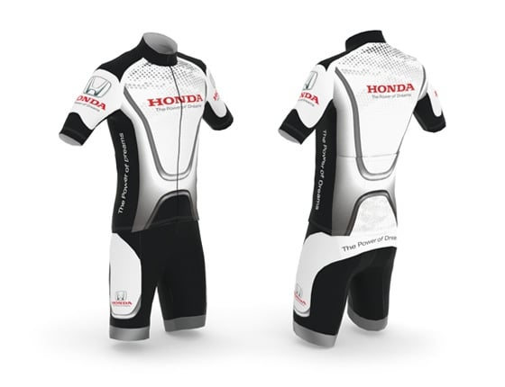 VISUAL IMAGE Office of the graphic design 3D 2D - 3D visualization - 3D modeling - Web pages / Sports clothing for bike / Corporate Identity