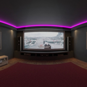 Grafika 3D | Animacje 3D | Projektowanie graficzne | Panoramy 360 | Wizualizacje 3D