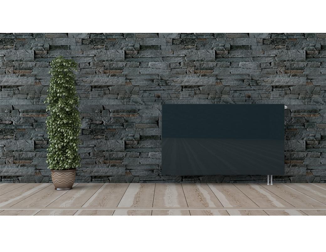 Grafika 3D | Animacje 3D | Projektowanie graficzne | Fronty grzejnikowe szklane | Modele 3D wizualizacje