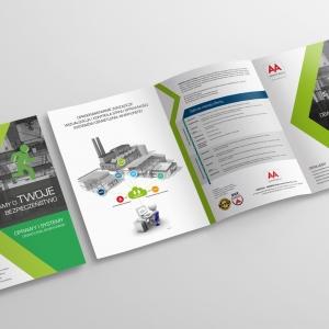 Grafika 3D | Animacje 3D | Projektowanie graficzne | Wizualizacja 3D obiektów przemysłowych  | Modele 3D wizualizacje