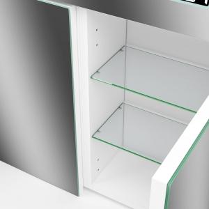 Grafika 3D | Animacje 3D | Projektowanie graficzne | Safka łazienkowa | Modele 3D wizualizacje