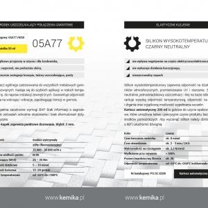 Grafika 3D | Animacje 3D | Projektowanie graficzne | Katalog produktów | Identyfikacja wizualna