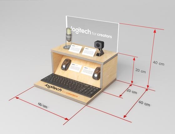 Grafika 3D   Animacje 3D   Projektowanie graficzne   Blachy trapezowe   Modele 3D wizualizacje