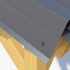 Grafika 3D   Animacje 3D   Projektowanie graficzne   Instrukcja 3D systemu MOD   Animacje i symulacje