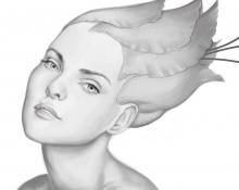 Grafika 3D | Animacje 3D | Projektowanie graficzne